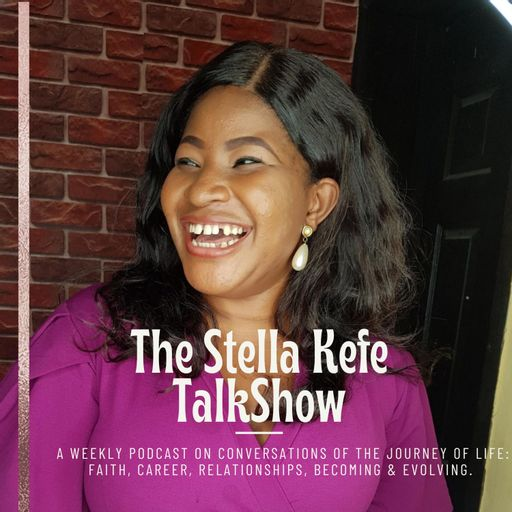 The Millennial Professional