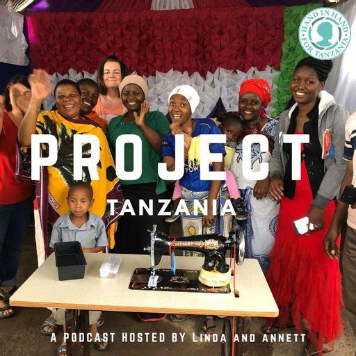 Project Tanzania