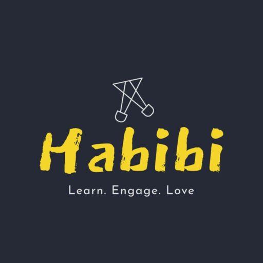 Project Habibi