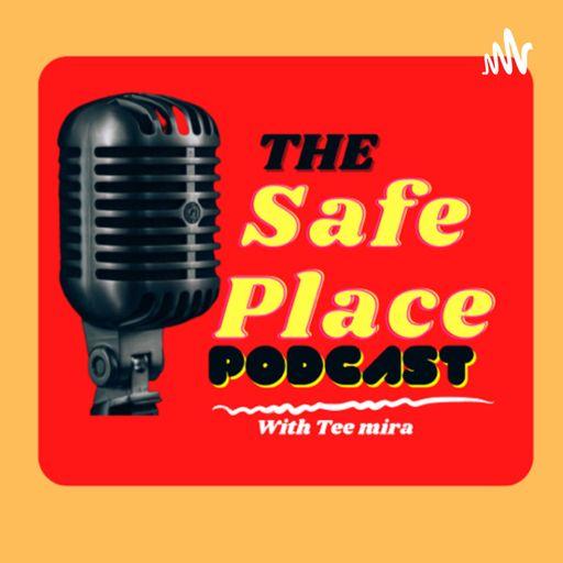 Safe Place podcast