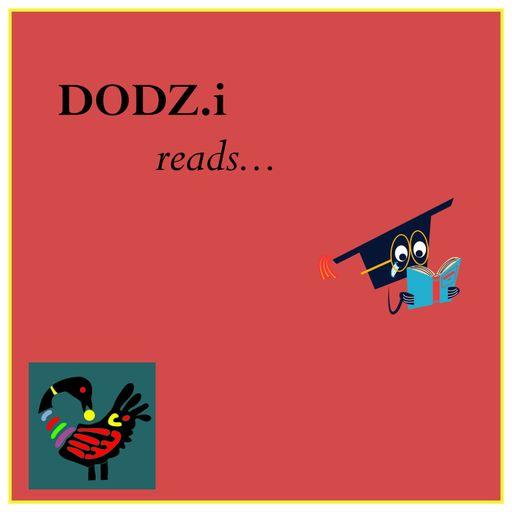 Dodz.i Reads