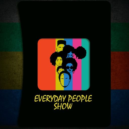 Everyday People Show