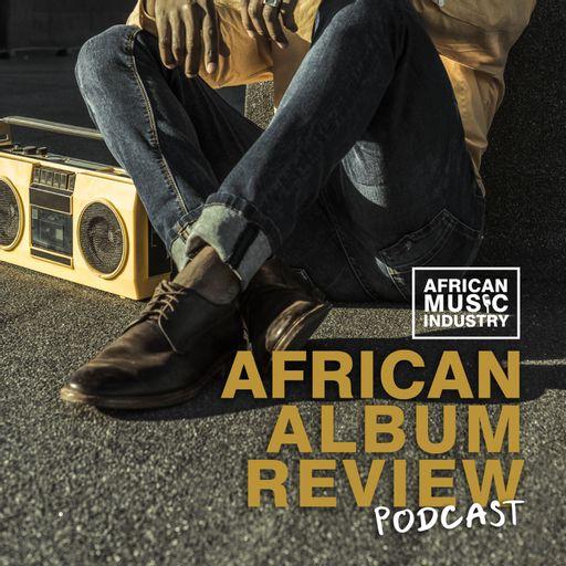 African Album Review
