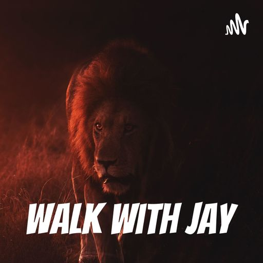 Walk With Jay