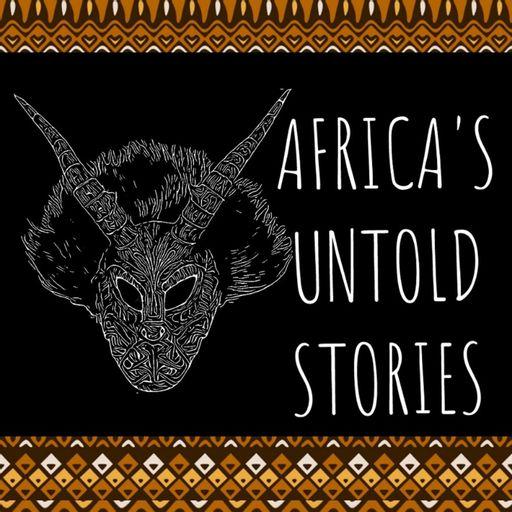 Africa's Untold Stories