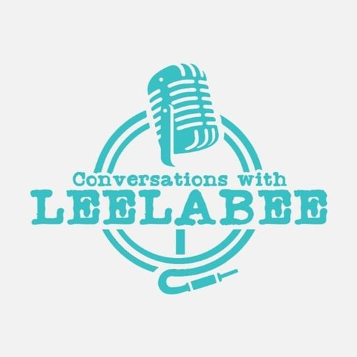 Conversations With Leelabee