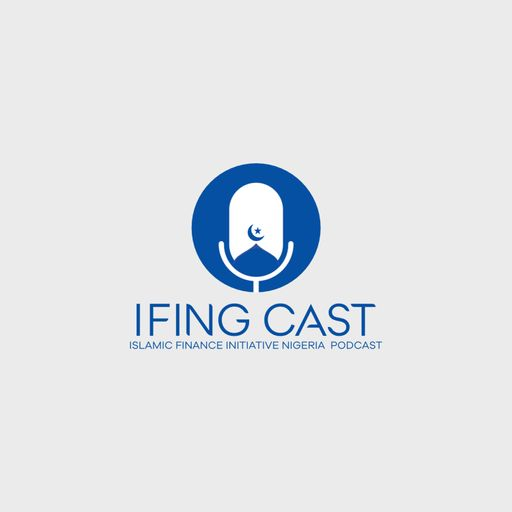 IFING CAST