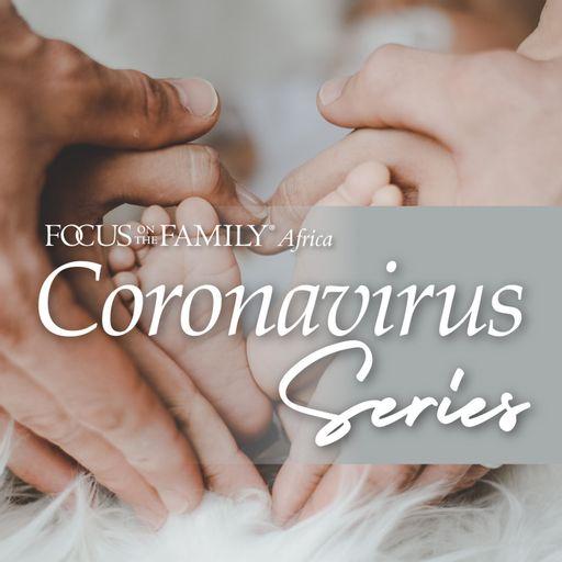 Coronavirus Series
