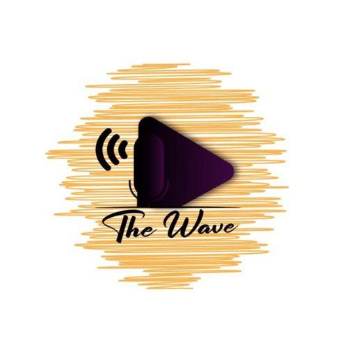 The Wave Radio podcast