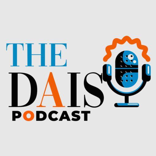 The Daisy Podcast