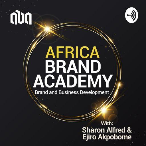 Africa Brand Academy