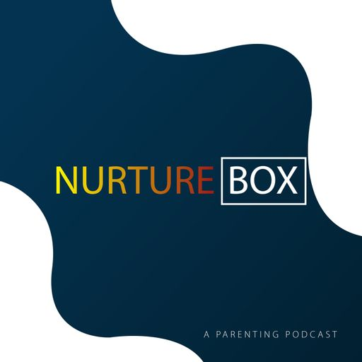 Nurture Box podcast