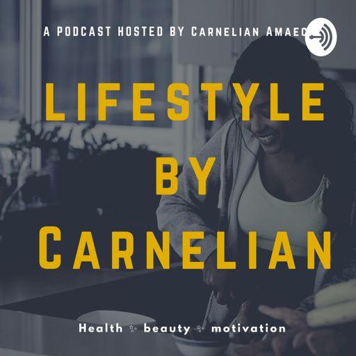 Lifestyle By Carnelian