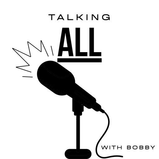 Talking All