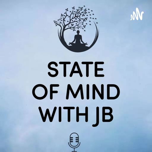 State Of Mind With Jb