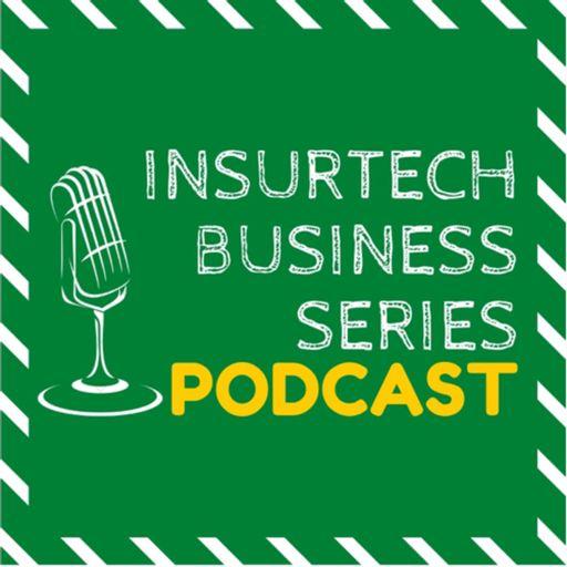 InsurTech Business Series