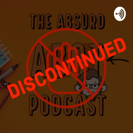 T.A.A.P. [Old And Discontinued] podcast