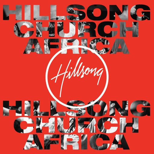 Hillsong South Africa's Podcast