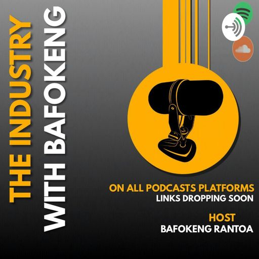 The Industry with Bafokeng