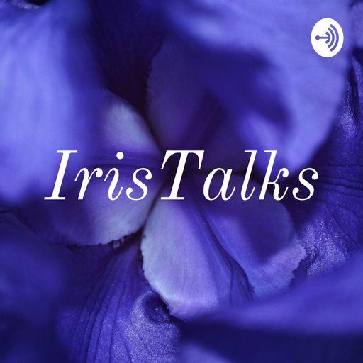 IrisTalks