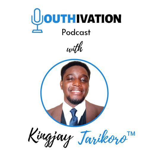 Youthivation Podcast