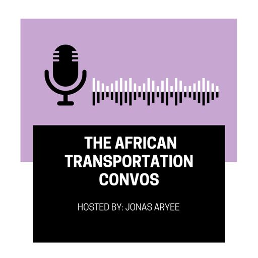 The African Transportation Convos
