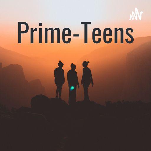 Prime-Teens