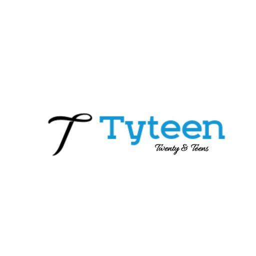 Tyteen(Twenty&Teenagers)