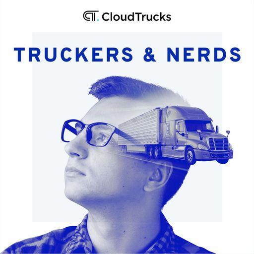 Truckers & Nerds
