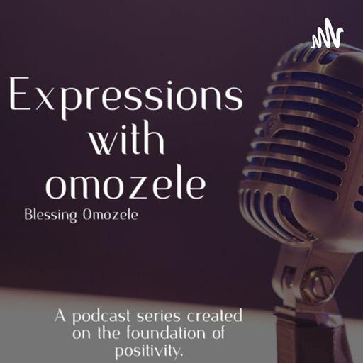 Expressions with Omozele