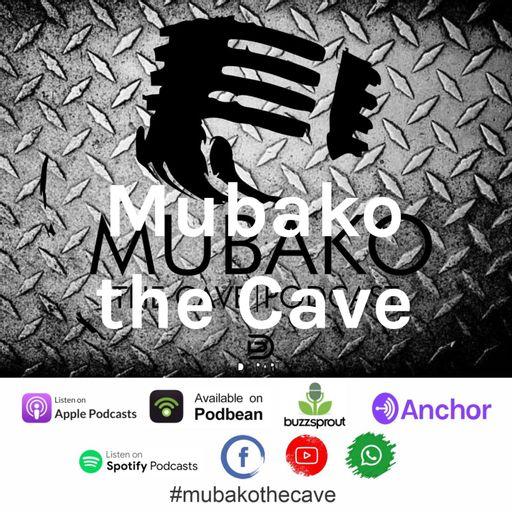Mubako the Cave