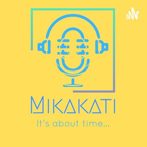 Mikakati