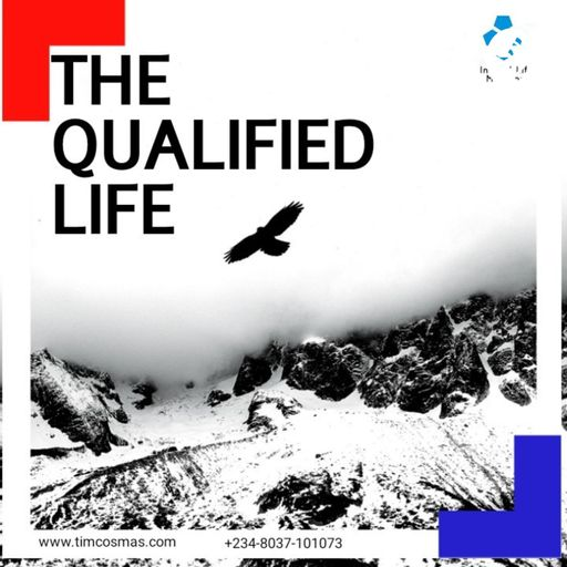The Qualified Series