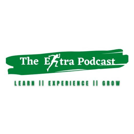 The Extra Podcast