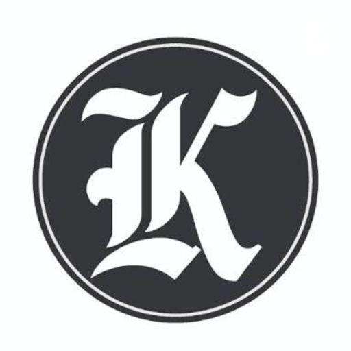 Kenyan Wallstreet News Brief Podcast