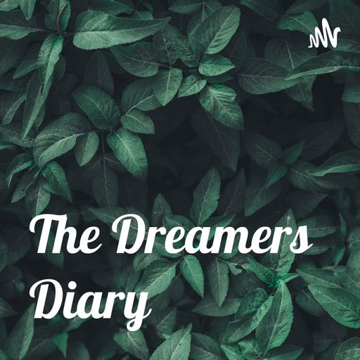 The Dreamers Diary