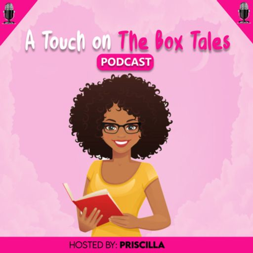 A Touch on The Box Tales