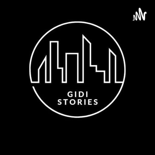 Gidi Stories