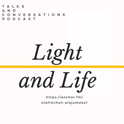 JT's: Light and Life