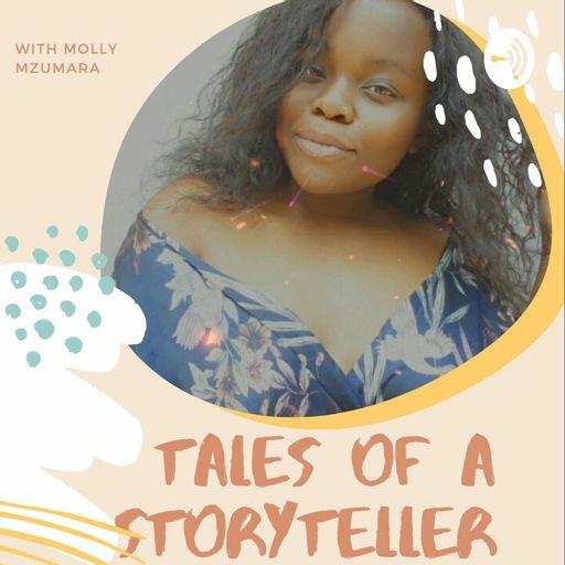 Tales Of A StoryTeller on Jamit