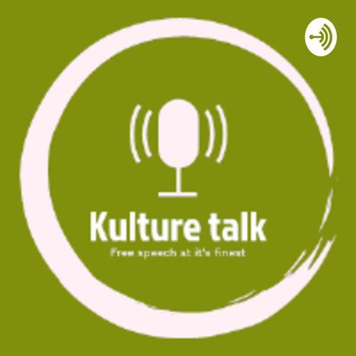 Kulture Talk