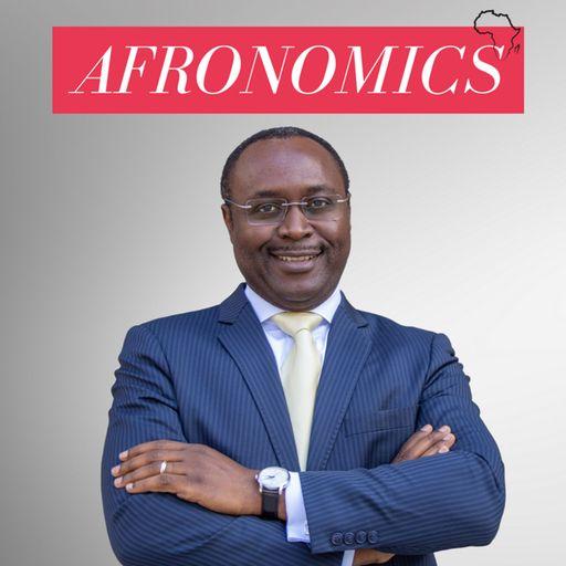 Afronomics